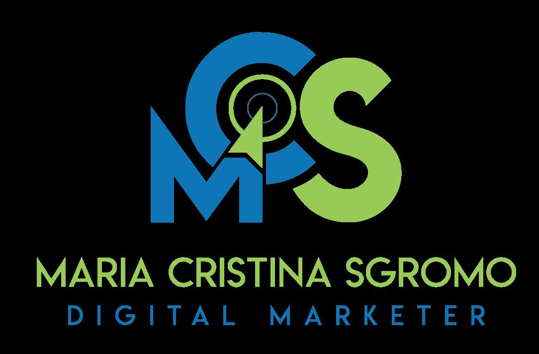 Maria Cristina Sgromo